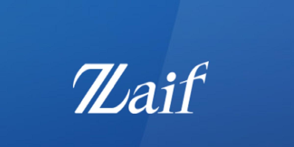Zaifがフィスコ仮想通貨取引所と正式契約を締結!流出資産の補償内容が判明!