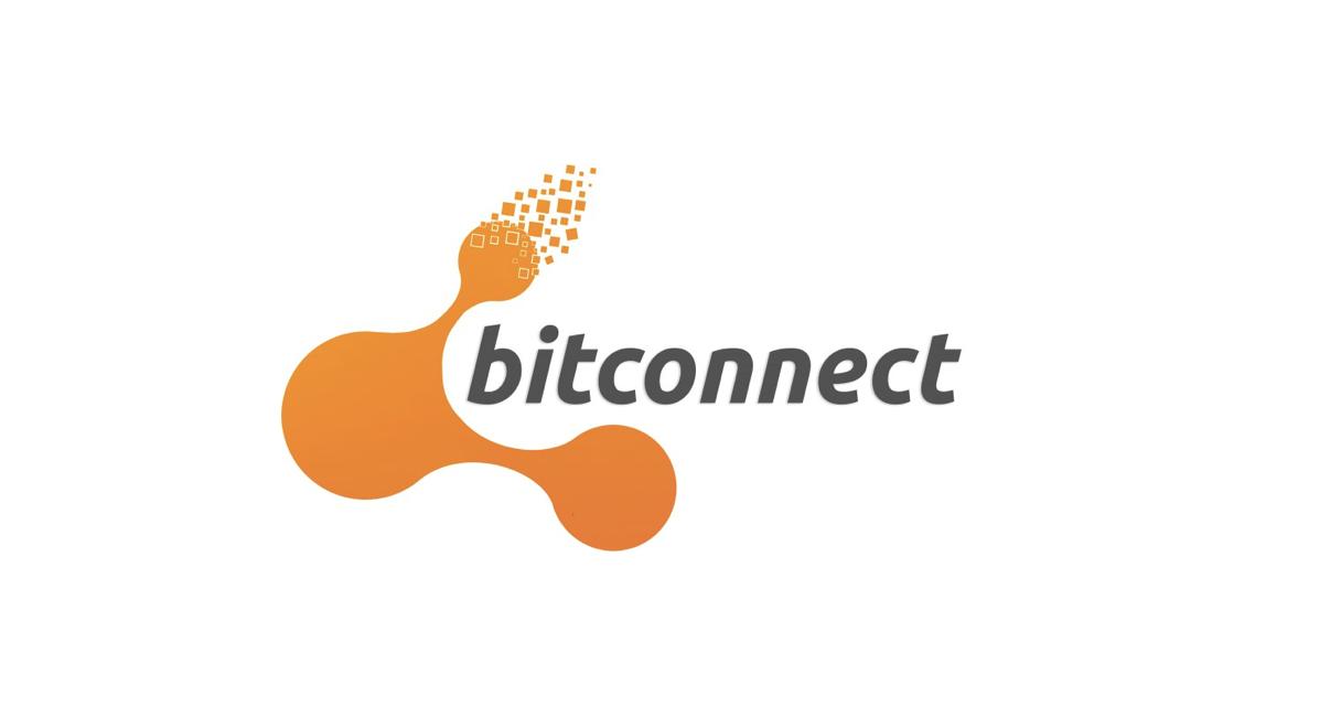 ビットコネクト(BCC)とは?特徴や将来性、購入におすすめの取引所まで徹底解説