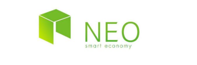 NEO(ネオ)とは?特徴や仕組み、将来性や今後の価格を徹底解説!