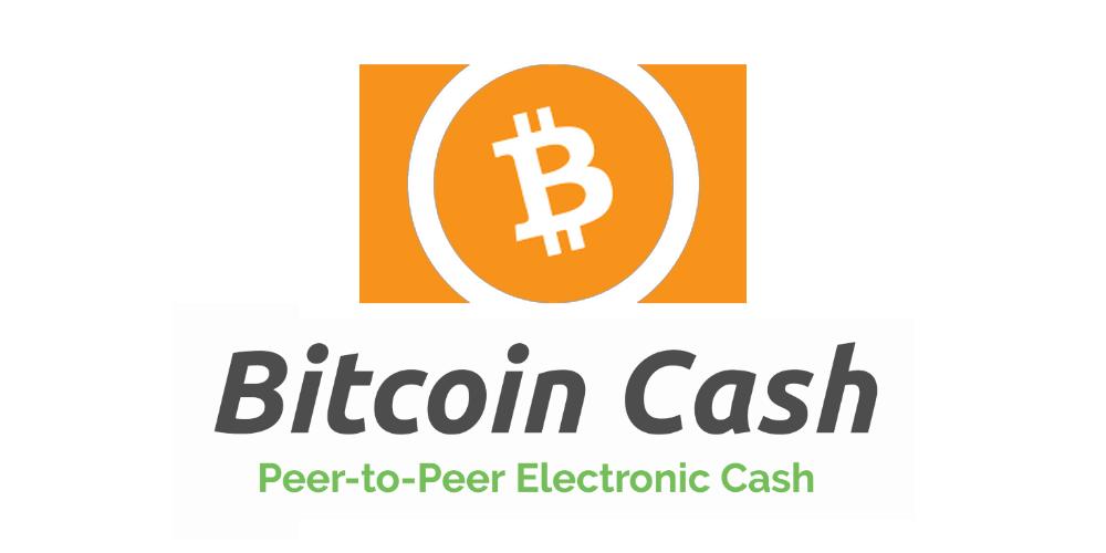 ビットコインキャッシュの特徴