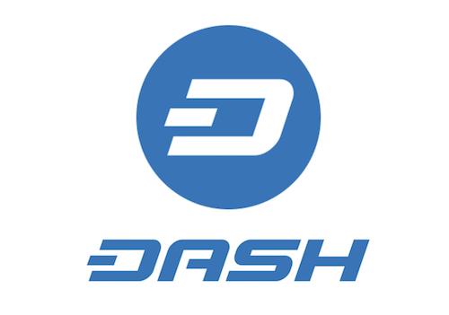 DASH(ダッシュコイン)とは?特徴と仕組みを徹底解説!