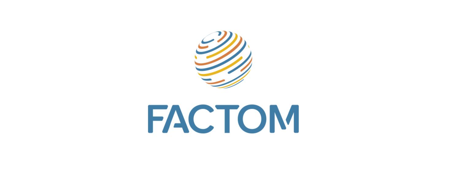 fatcom(FCT)のロゴ画像