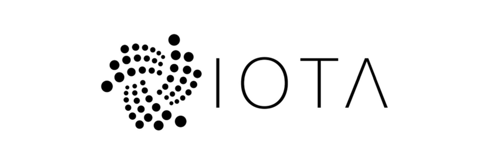 IOTA(アイオータ)のおすすめ取引所ランキング!買い方や購入方法を徹底解説!