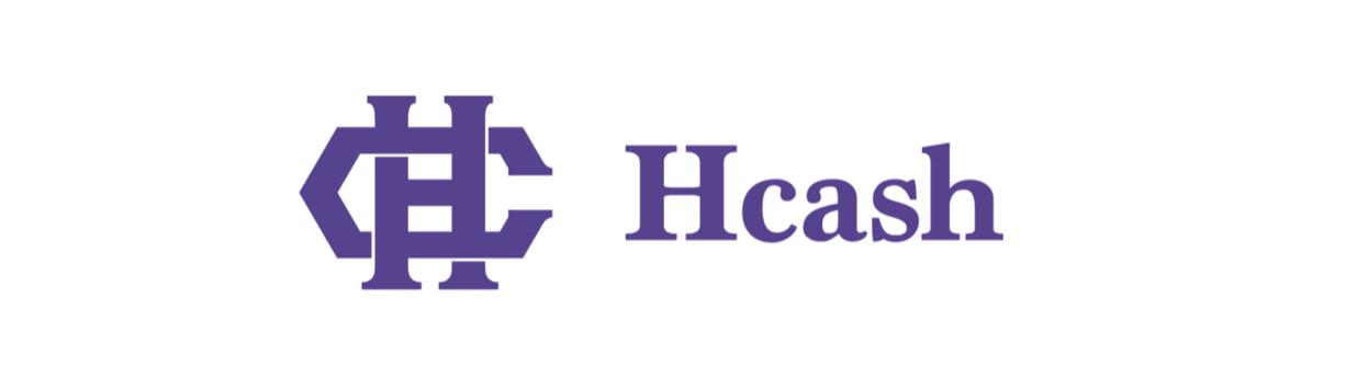 HSR(Hcash/Hshare)のロゴ画像