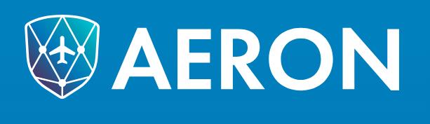 ARN(Aeron/アエロン)とは?おすすめ取引所や買い方、特徴、将来性、今後の価格を解説
