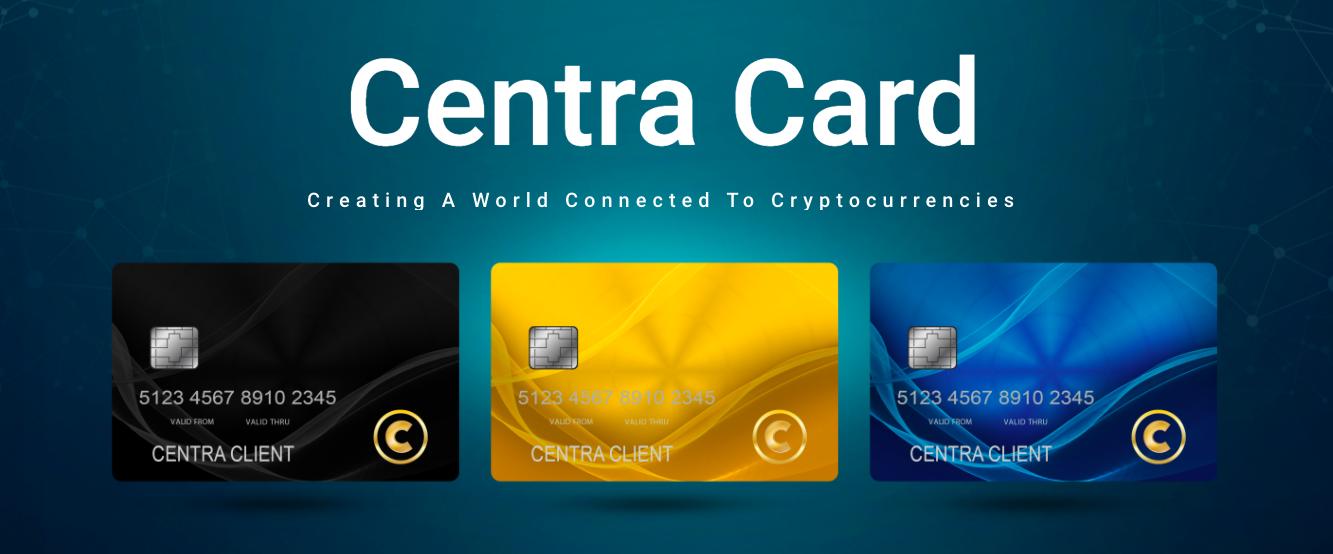 Centara_Card