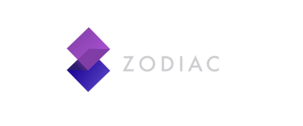 Bittrexが新たな仮想通貨取引所「ZODIAC(ゾディアック)」を開設!