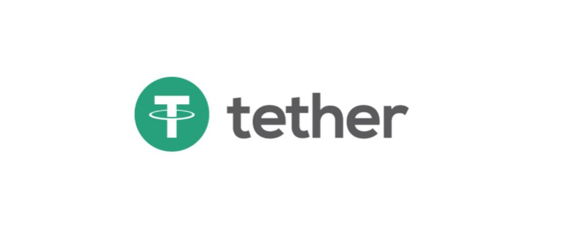 tetherの画像