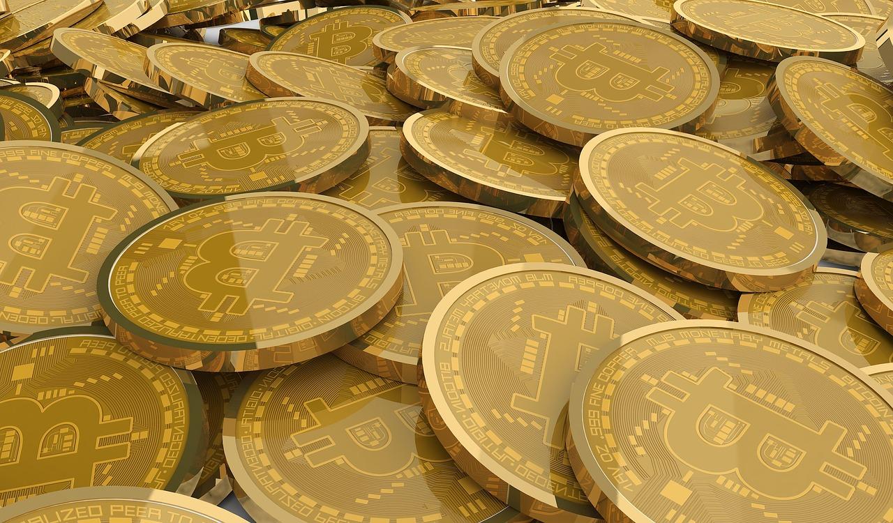韓国政府がすべての仮想通貨取引所の閉鎖も検討!規制強化の背景・理由