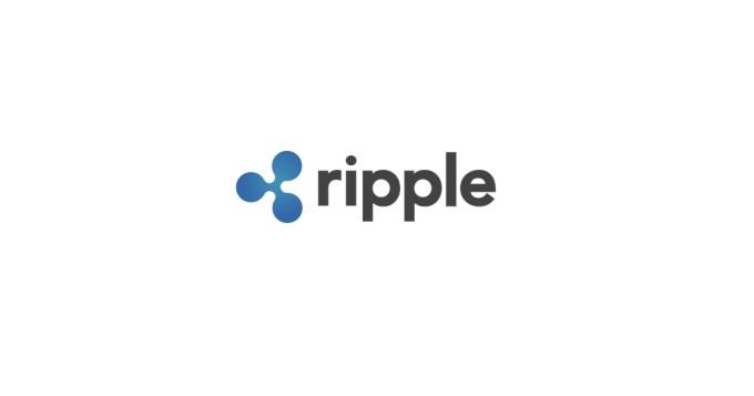 国際送金サービス大手のUAEエクスチェンジがRippleNetに参加!