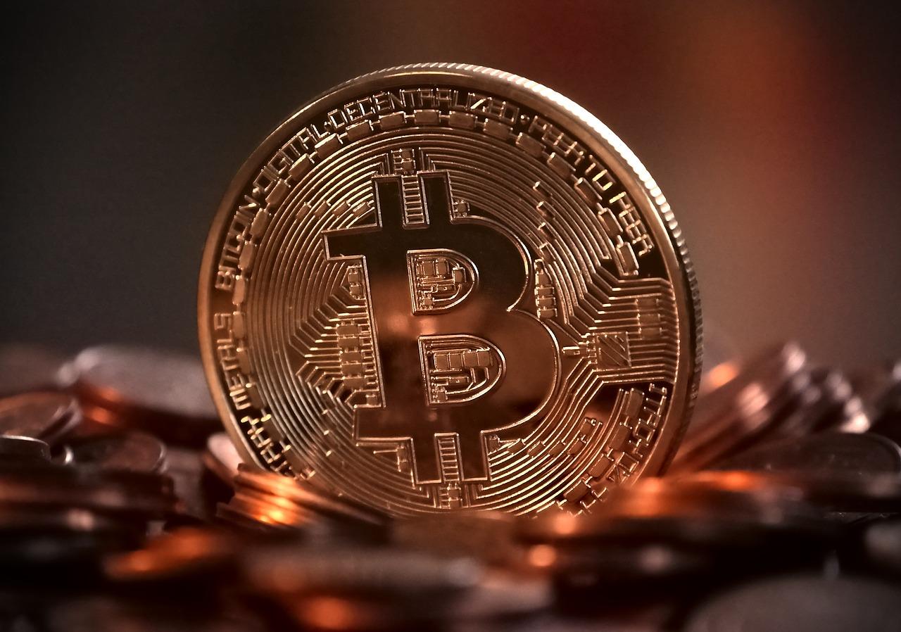 【規制関連】ビットコイン・仮想通貨の規制問題がG20の議題に!