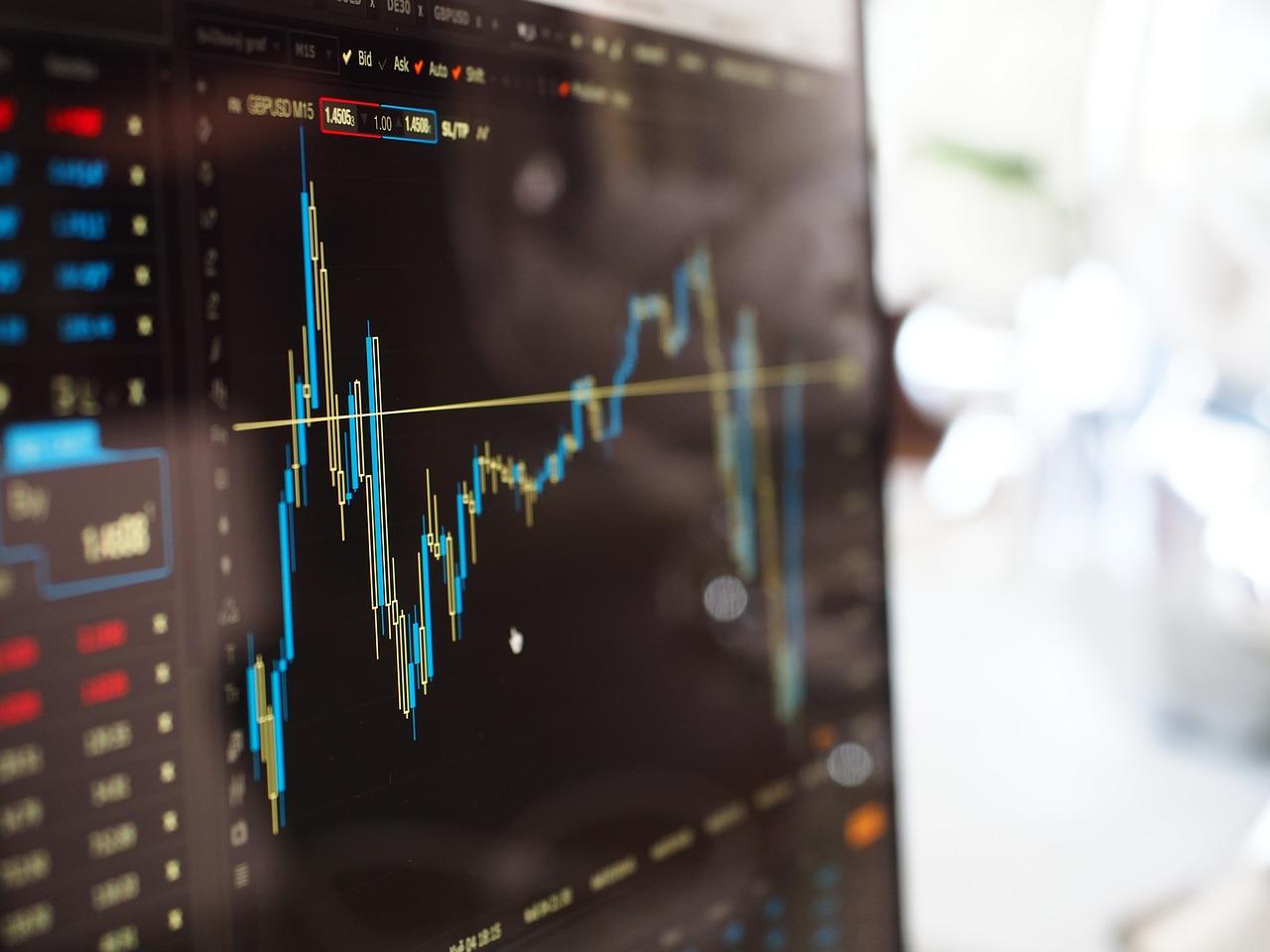 Vertpigがリップル(XRP)・イーサリアム(ETH)を含む5通貨の上場を発表!