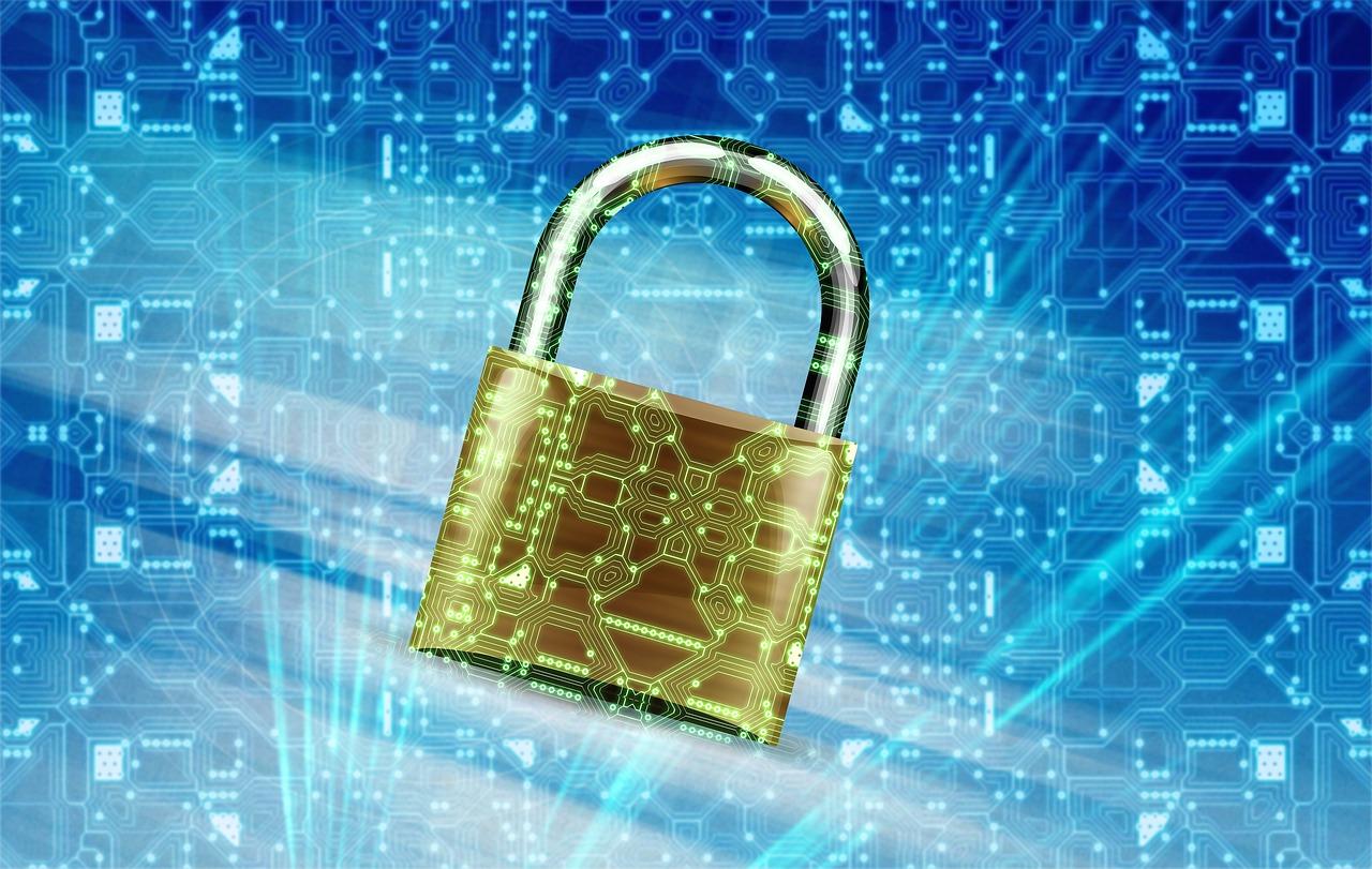 仮想通貨・ビットコイン取引所を安全性、信頼性で比較!