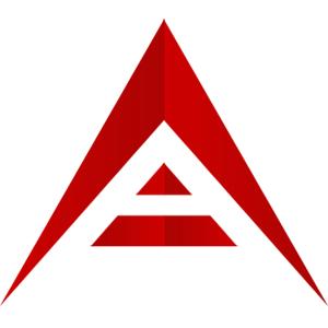 ARK(Ark/アーク)とは?おすすめ取引所や買い方、特徴、将来性、チャートを解説