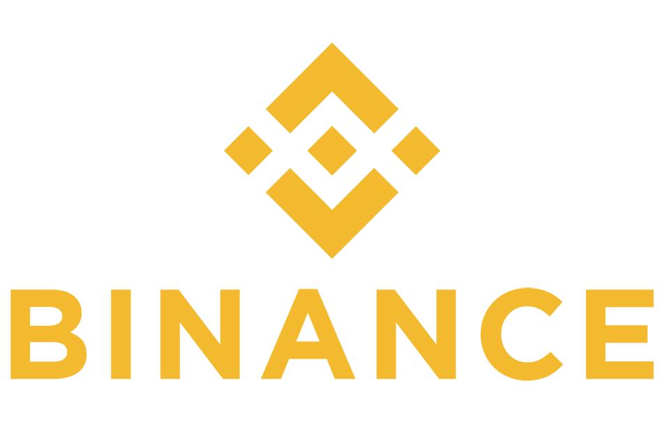 BNB(Binance Coin)とは?使い方、購入方法、特徴、将来性を徹底解説!