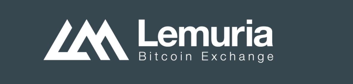 Lemuria(レムリア)の口座開設、登録、本人確認、二段階認証を徹底解説!