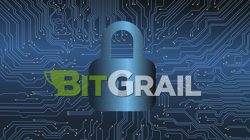 イタリアの仮想通貨取引所BitGrailで184億円分のNanoが盗難被害に