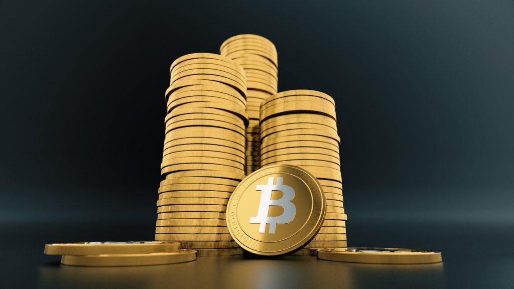 ビットコイン 1024x576