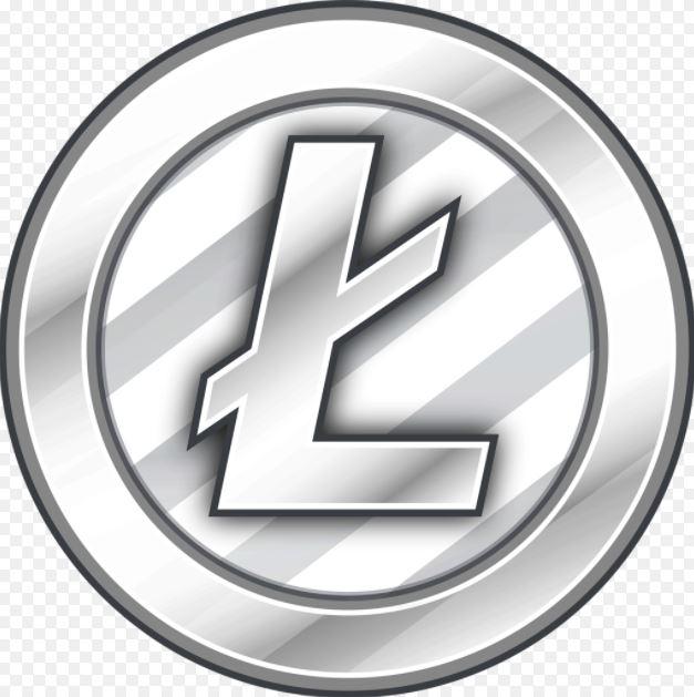 ライトコイン(LTC)ウォレットでおすすめはどれ?種類ごとに比較して紹介!