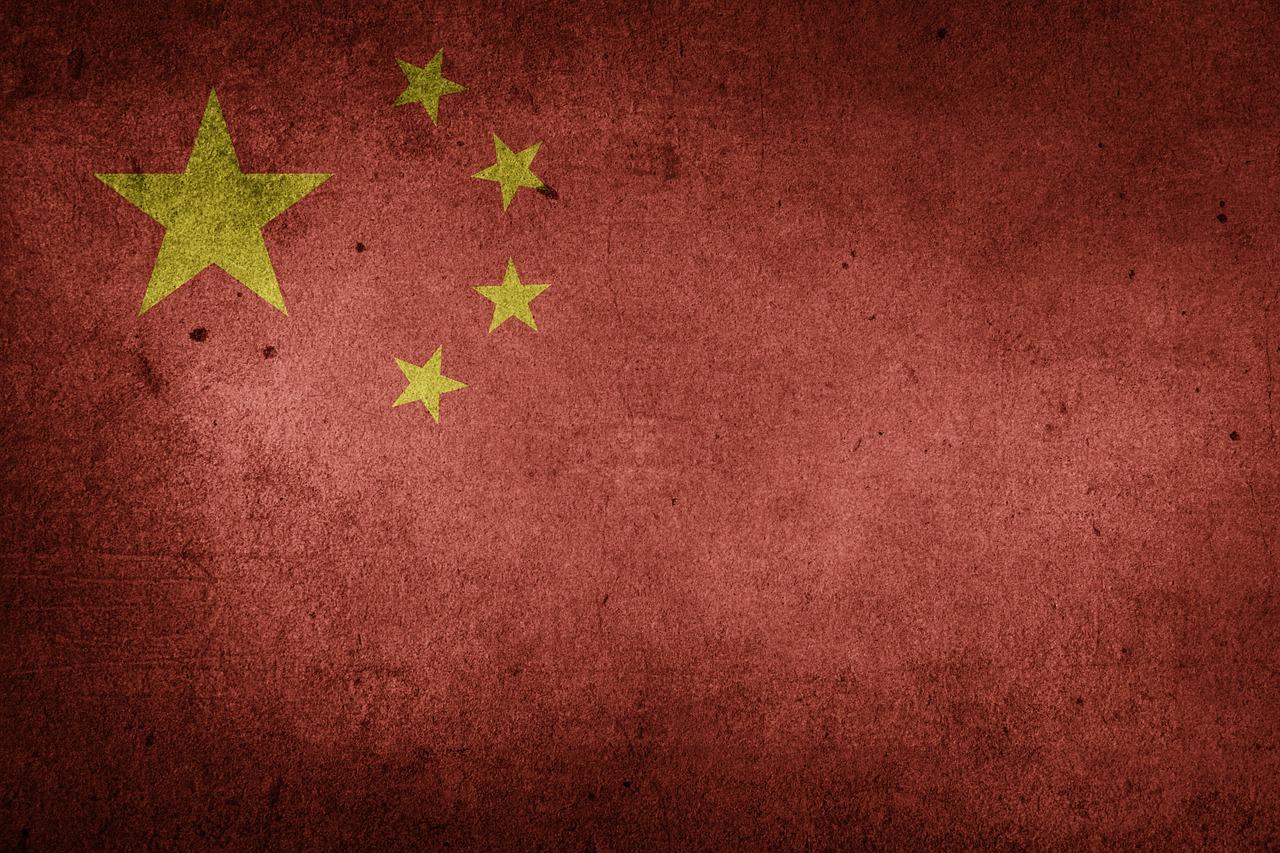 中国政府が仮想通貨格付けを実施!イーサリアムが1位を獲得!