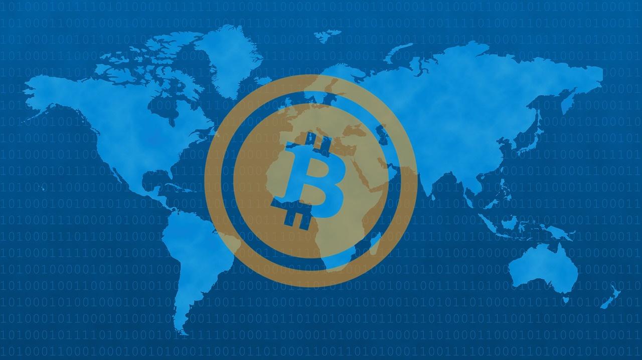 各国の仮想通貨・ICOへの規制状況まとめ