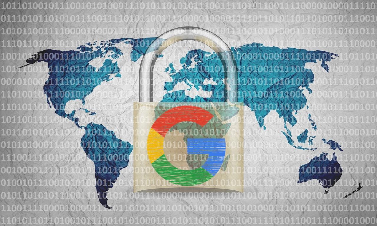 グーグルが仮想通貨・ICO関連の広告を禁止へ