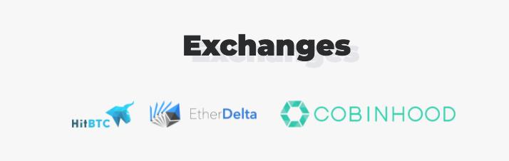 shift.cash_exchangeの画像