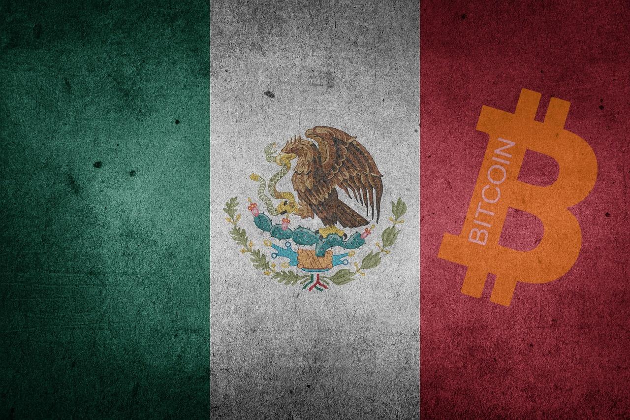 メキシコ規制