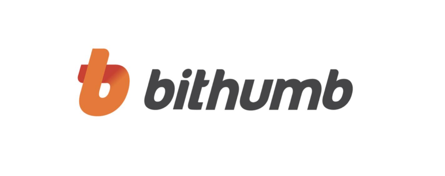 Bithumb(ビッサム)の画像
