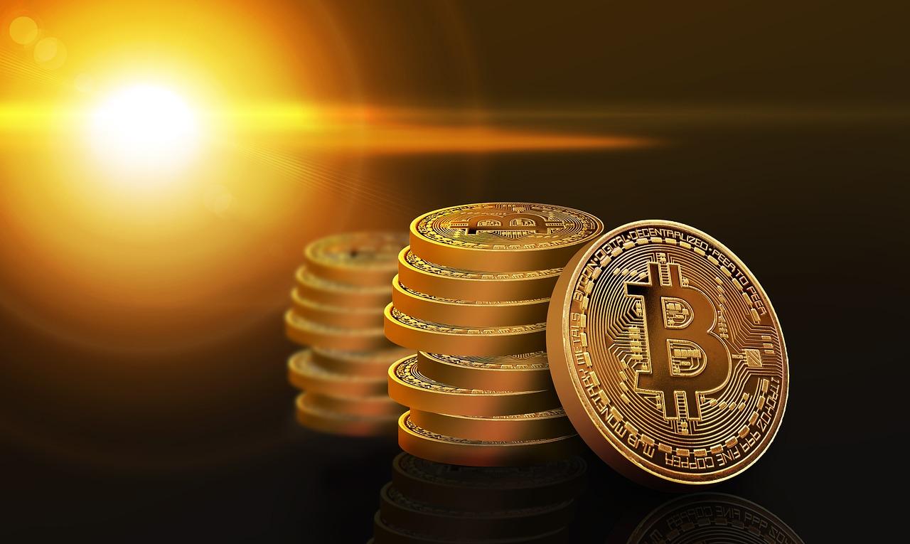 韓国ネクソンの投資会社がヨーロッパ最大の仮想通貨取引所Bitstamp(ビットスタンプ)を買収!