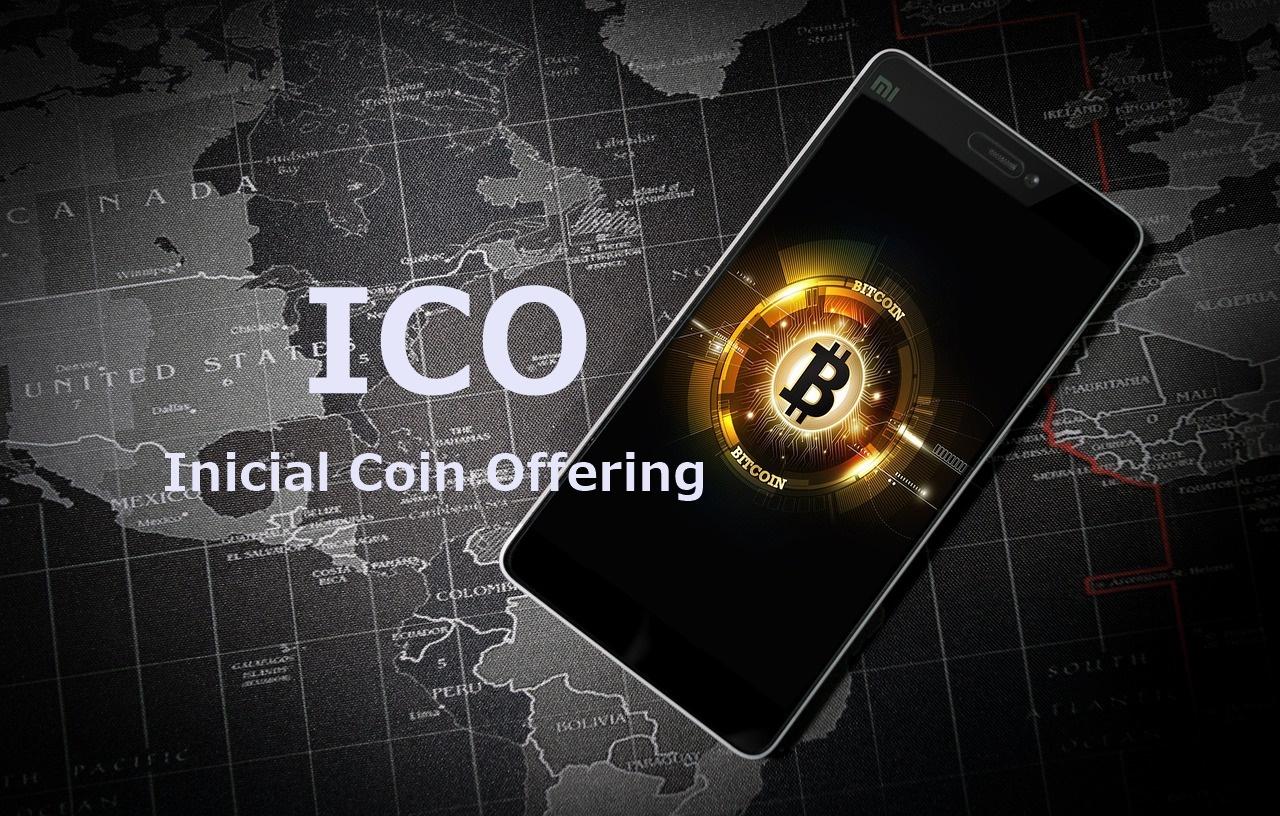 ICOの画像