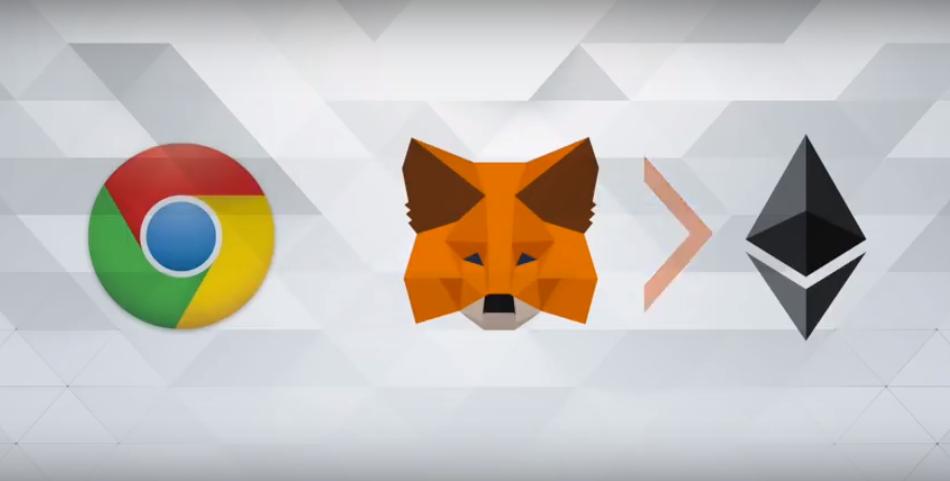 MetaMask(メタマスク)とは?使い方(送金、入金、トークン追加)を解説!