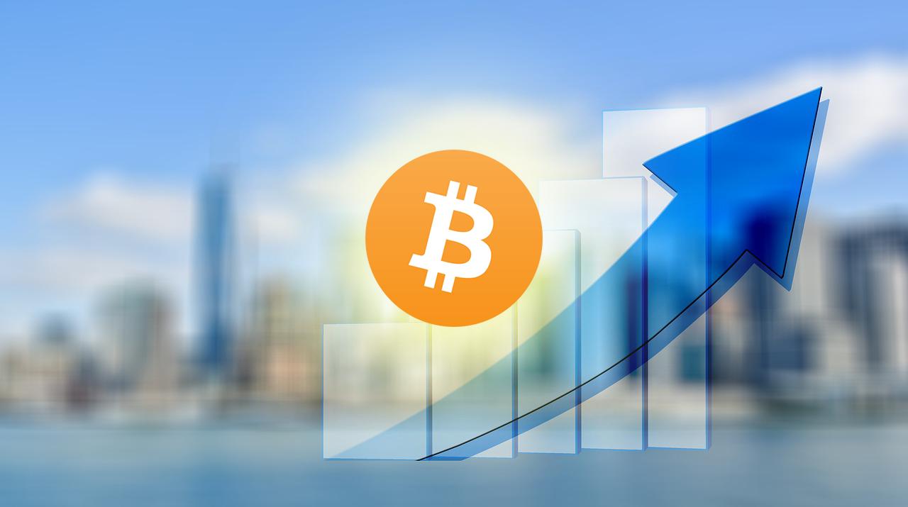 仮想通貨バブルアイキャッチ