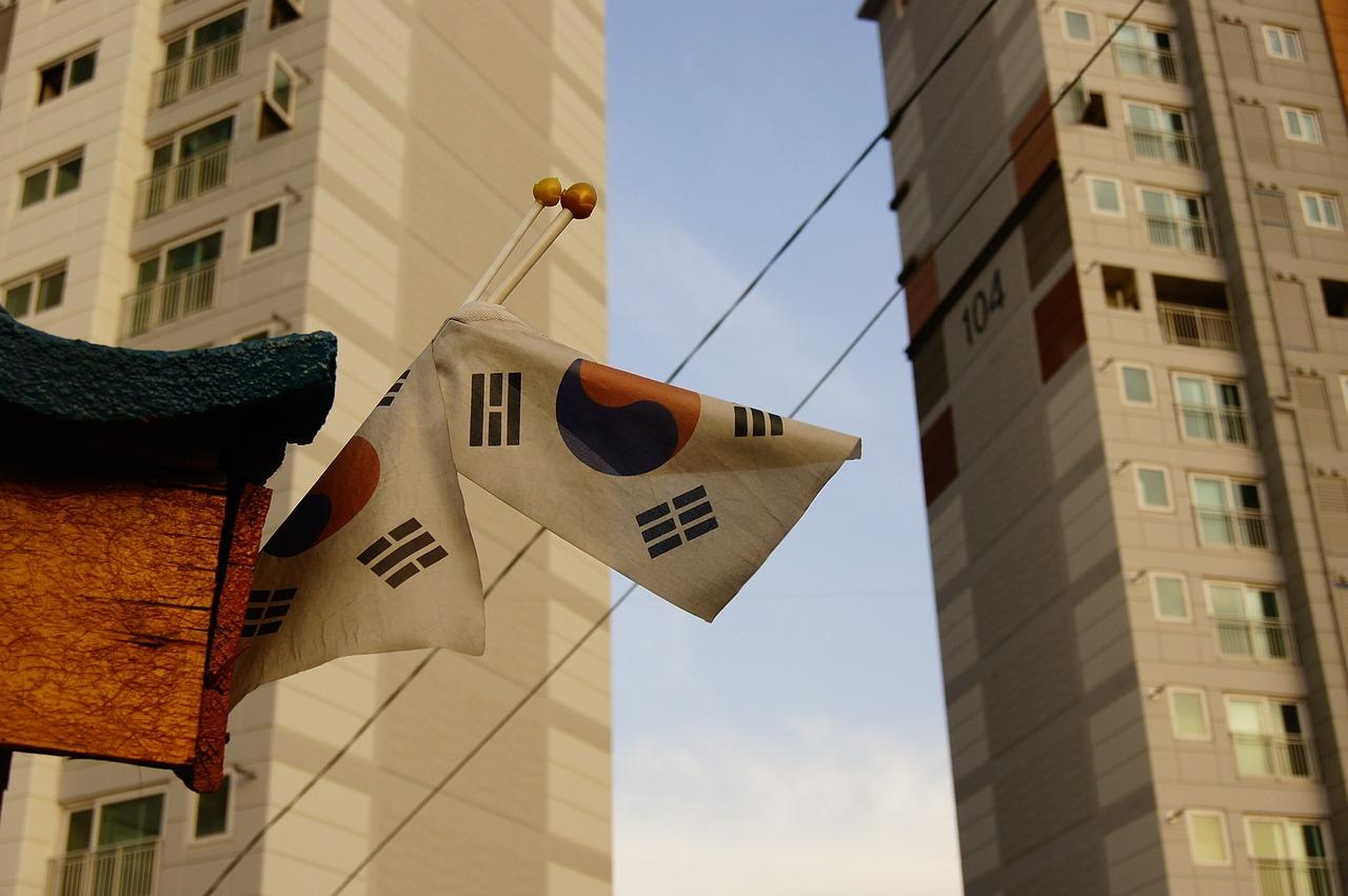 韓国が国内でのICO合法化の判断を11月に実施か!