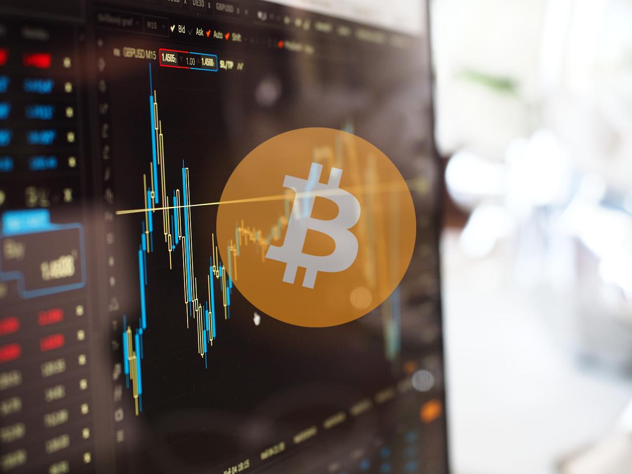 仮想通貨・ビットコインFXの取引所を比較!【レバレッジ最大倍率・追証】