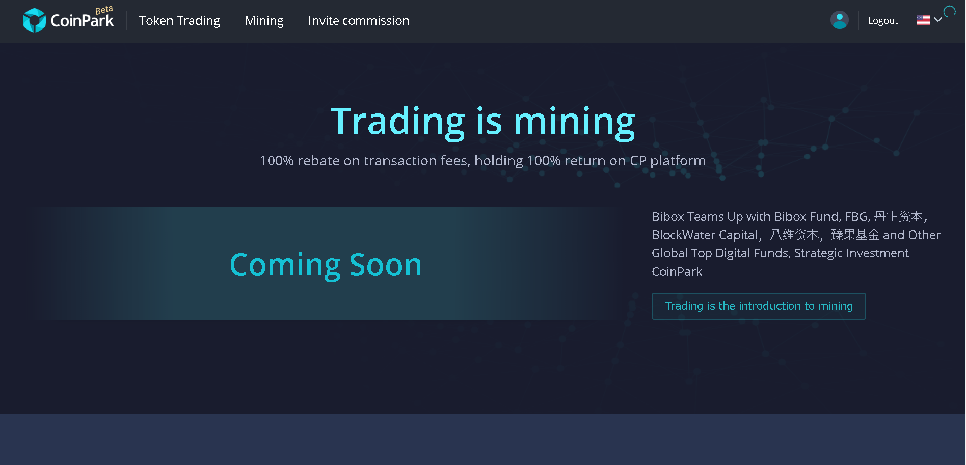 Can I Mine To Bittrex Can I Sign Up For Bitfinex With