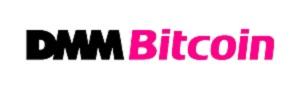 DMM Bitcoin(DMMビットコイン)口座開設、登録