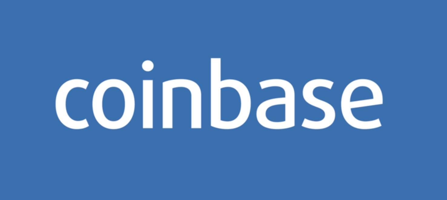 CoinbaseがCustodyサービスを開始!機関投資家に仮想通貨の預け入れサービスを提供!