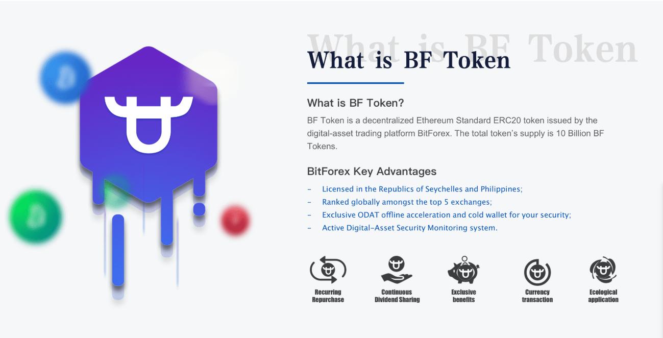 仮想通貨BFトークンとは?将来性や特徴、買い方や購入方法を分かりやすく解説!