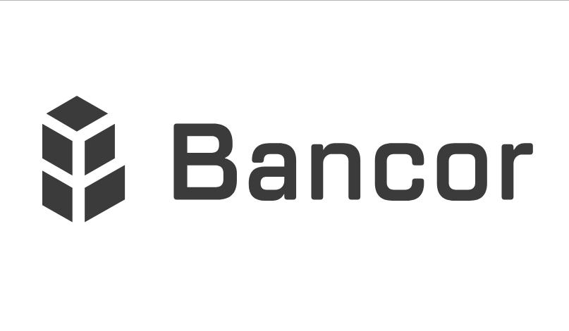 分散型取引所Bancor(バンコール)がハッキング被害を報告!