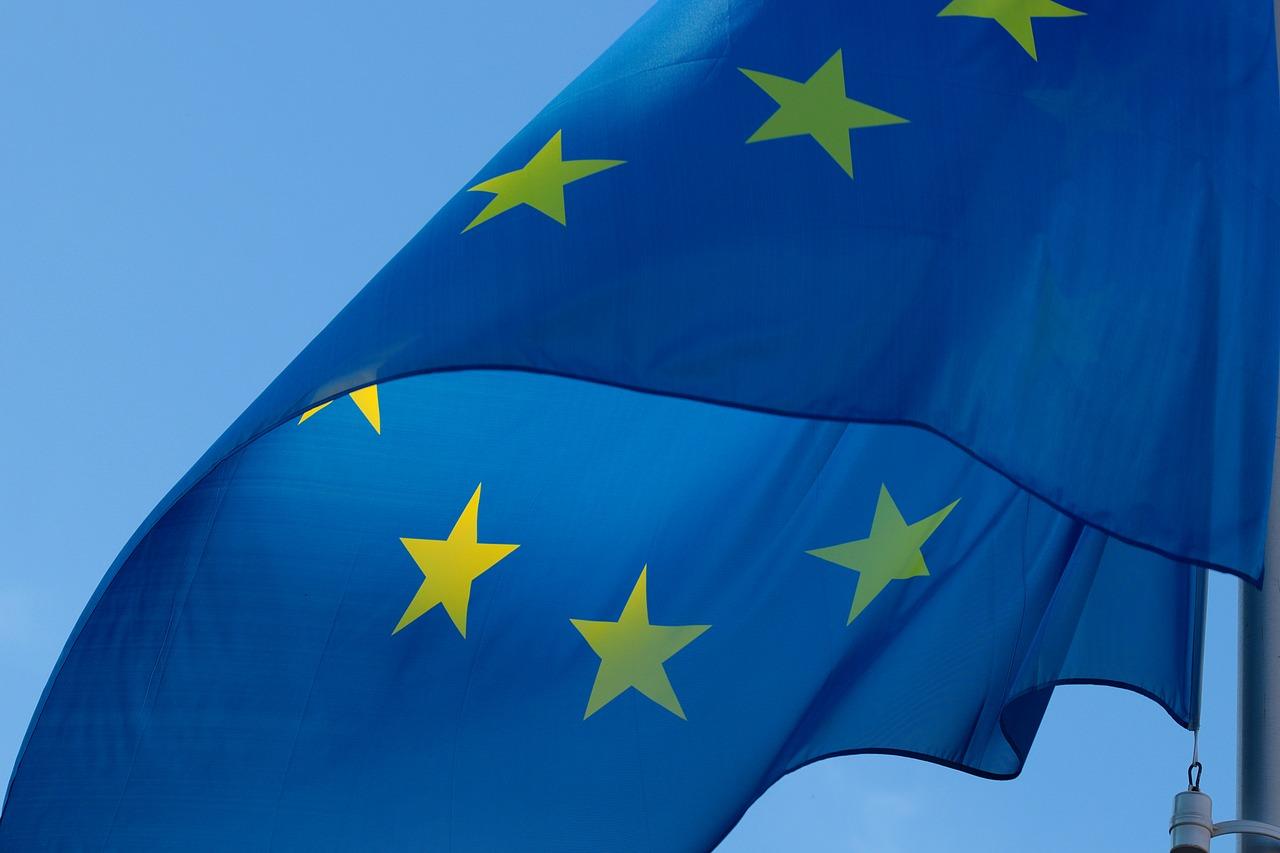 EU仮想通貨規制