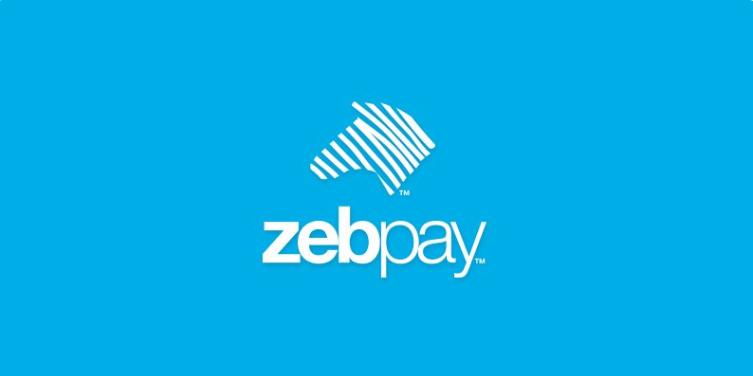 Zebpayアイキャッチ