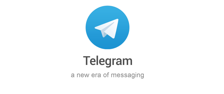 Telegramアイキャッチ