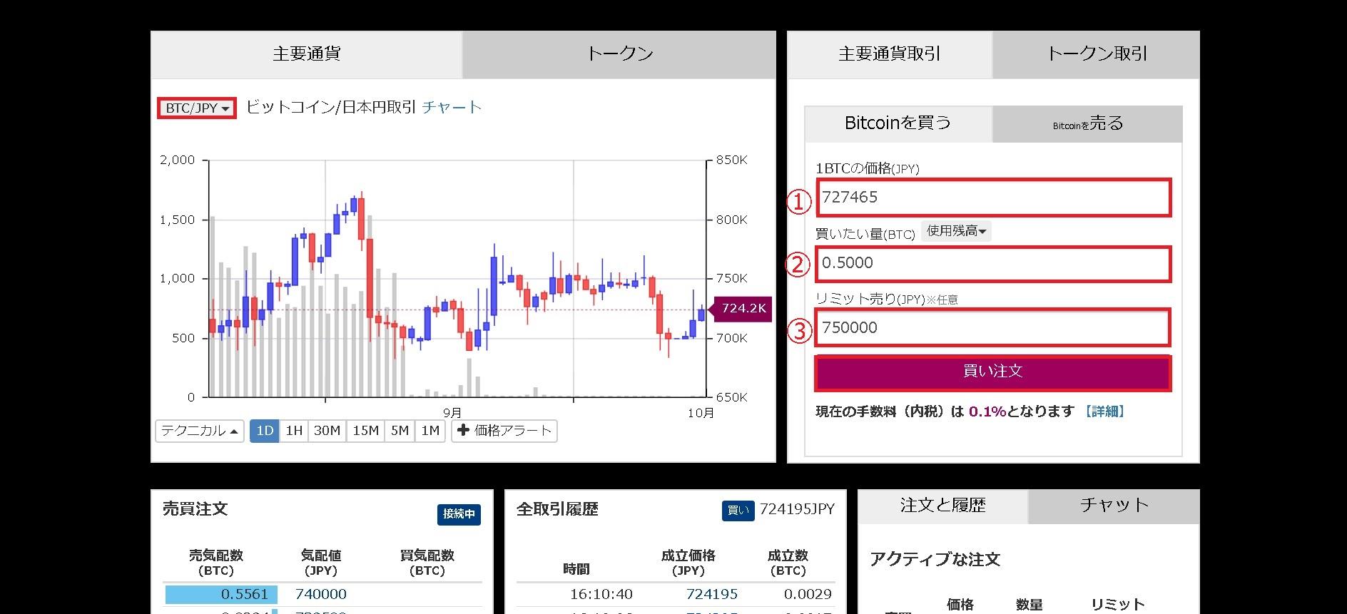 フィスコ仮想通貨取引所_ビットコイン01