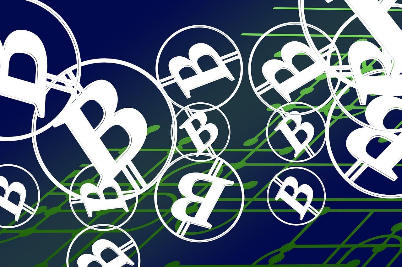 仮想通貨デイトレードアイキャッチ