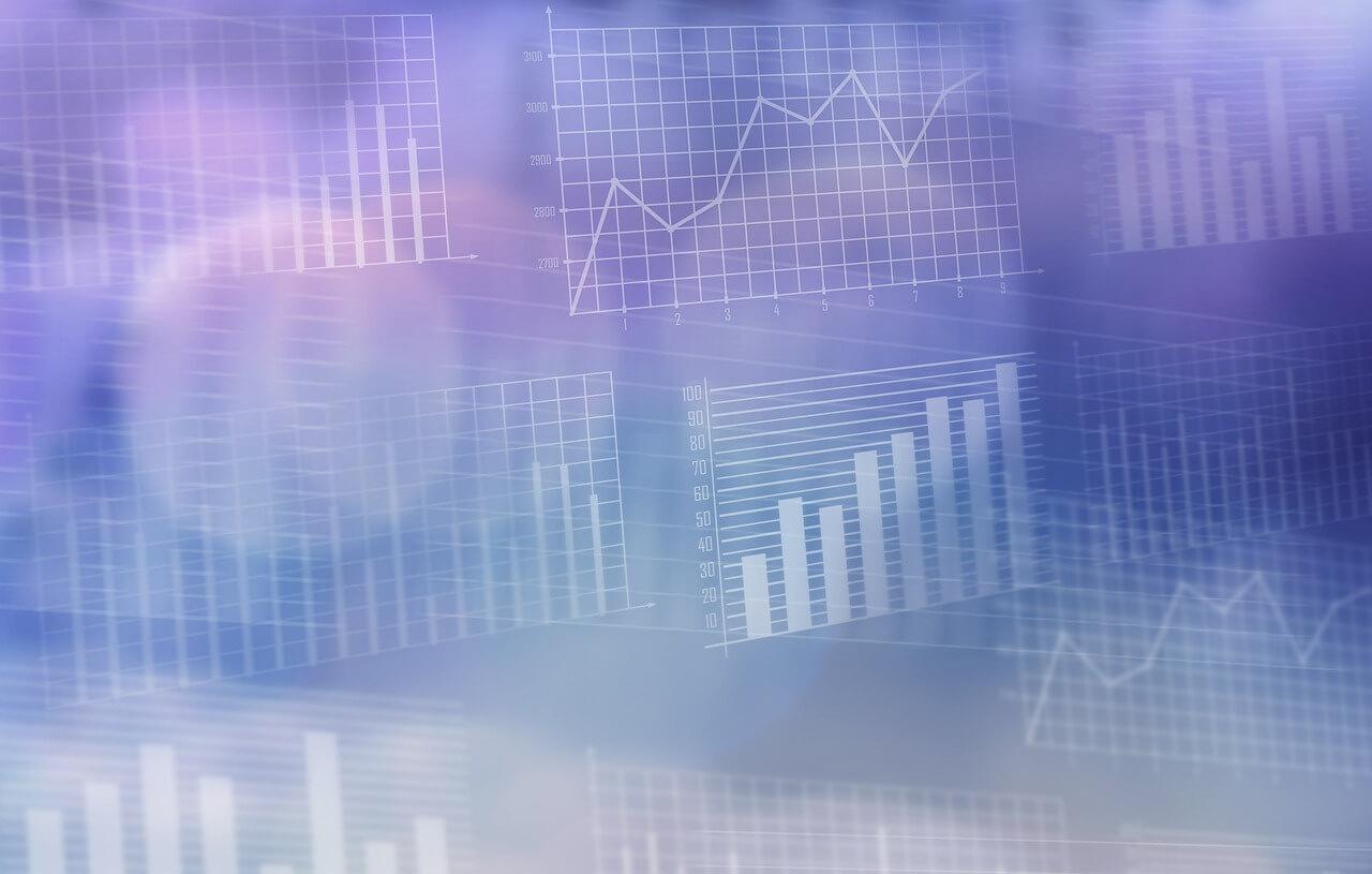 分散型取引所(DEX)とは?メリットやデメリットを分かりやすく解説!