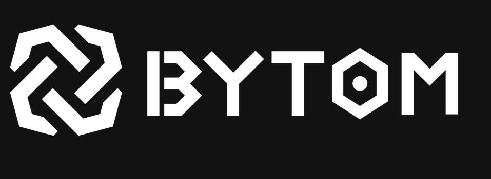 仮想通貨Bytom(BTM)とは?将来性や今後、取引所や買い方を徹底解説!