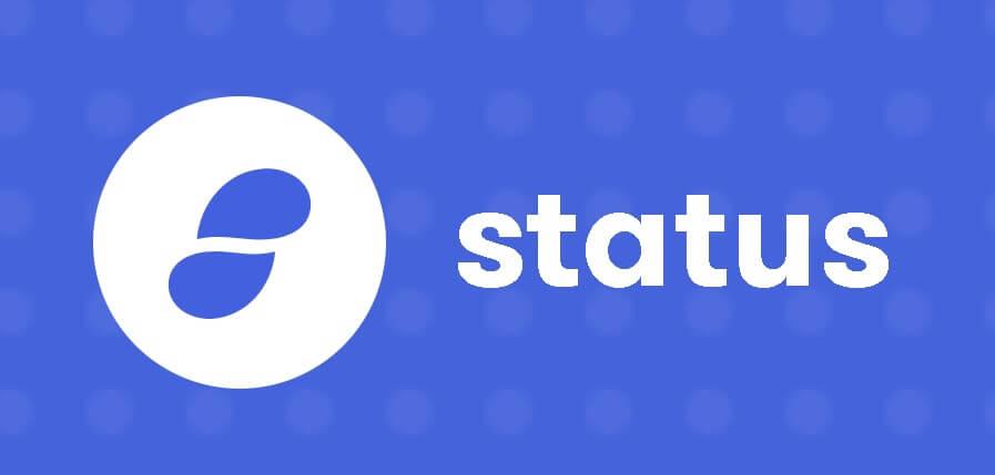 Statusアイキャッチ