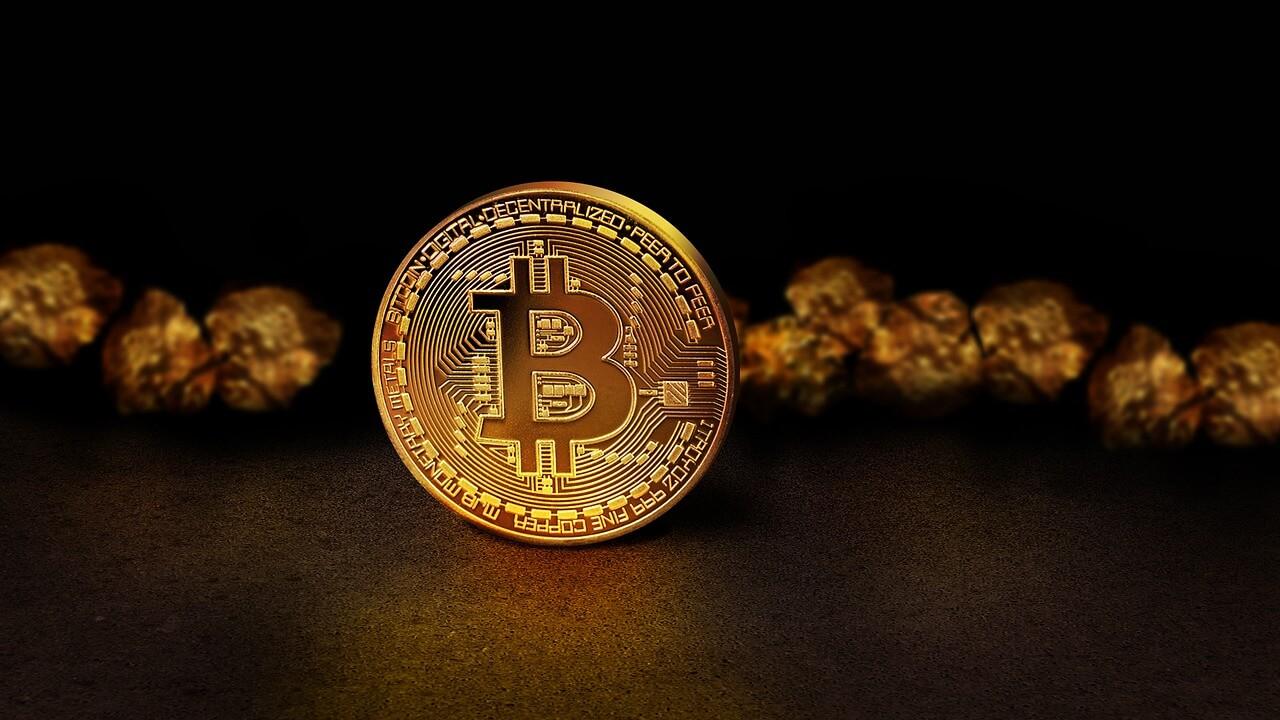仮想通貨とはアイキャッチ