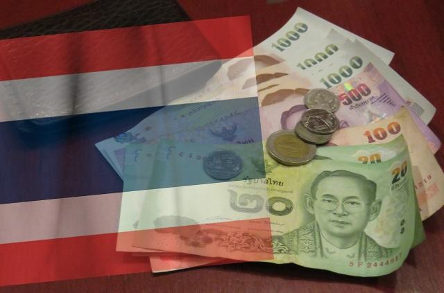 タイの金融市場規制当局がICOでの資金調達および基軸仮想通貨取引ペアの一部を除外へ